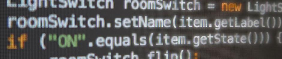 GPIO Speed Test on a Raspberry Pi